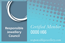 responsive-jewellery-council-certified-member