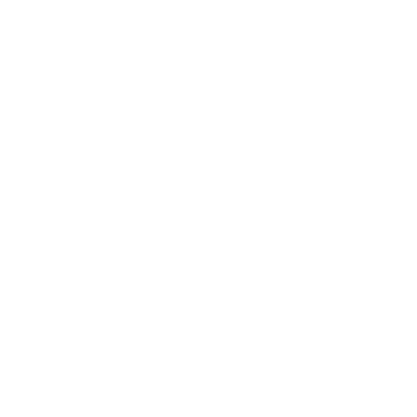 nolo_goes_icon_animal_rights